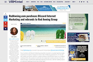 VRM-Intel-RedAwning-Blizzard-Acquisition