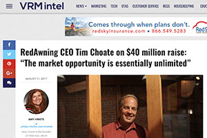 VRM-Intel-RedAwning-Raises-40-Million