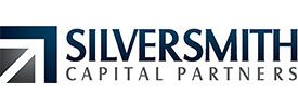 Sliversmith Capital Partners Logo