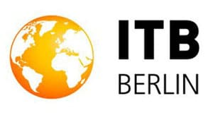 ITB Berlin Convention Logo