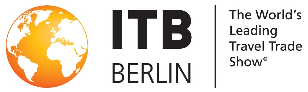 ITB Berlin Conference Logo