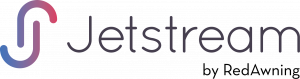 Jetstream Technology