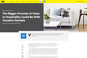 SKIFT-Voice in Hospitality RedAwning and Amazom
