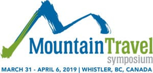 Mountain Travel Symposium Canada Logo