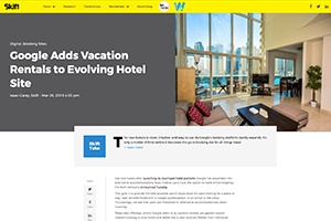 SKIFT-RedAwning-Google-Hotel-Search