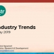 STR Industry Trends