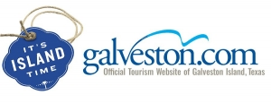 Galveston.com Logo